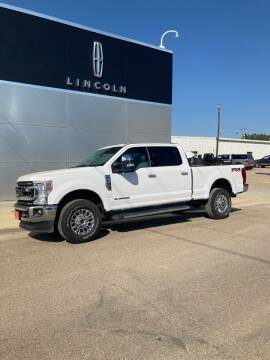 2020 Ford F-350 Super Duty for sale at Philip Motor Inc in Philip SD