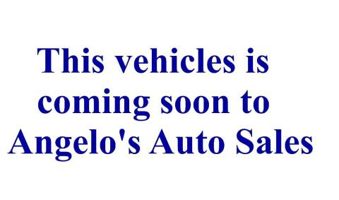 2004 Kia Sorento for sale at Angelo's Auto Sales in Lowellville OH