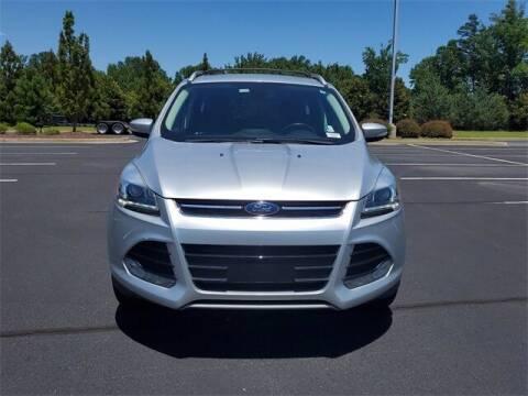2013 Ford Escape for sale at Southern Auto Solutions - Lou Sobh Honda in Marietta GA