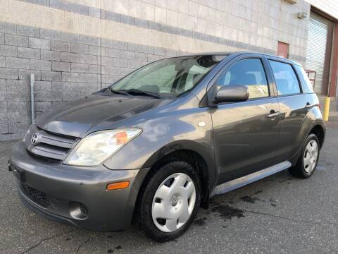 2005 Scion xA for sale at Autos Under 5000 + JR Transporting in Island Park NY
