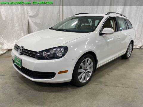 2012 Volkswagen Jetta for sale at Green Light Auto Sales LLC in Bethany CT
