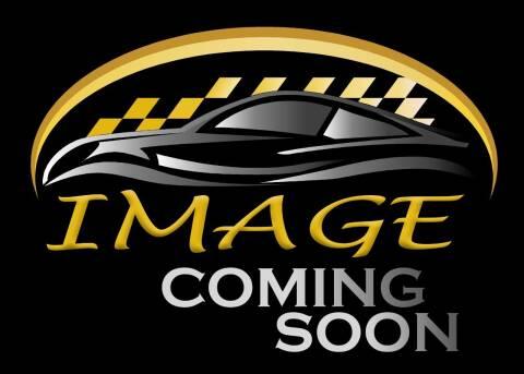 2015 Chevrolet Malibu for sale at Farmington Auto Plaza in Farmington MO