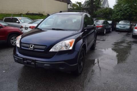 2009 Honda CR-V for sale at VNC Inc in Paterson NJ