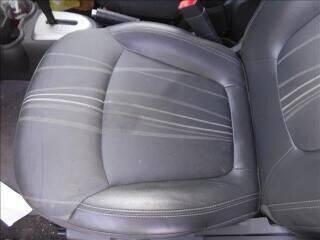 2014 Chevrolet Spark 1LT CVT 4dr Hatchback - Nicholasville KY