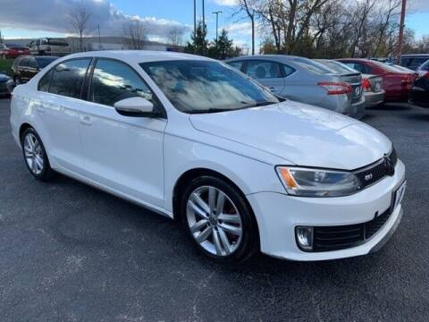 2012 Volkswagen Jetta for sale at BuyFromAndy.com at Hi Lo Auto Sales in Frederick MD