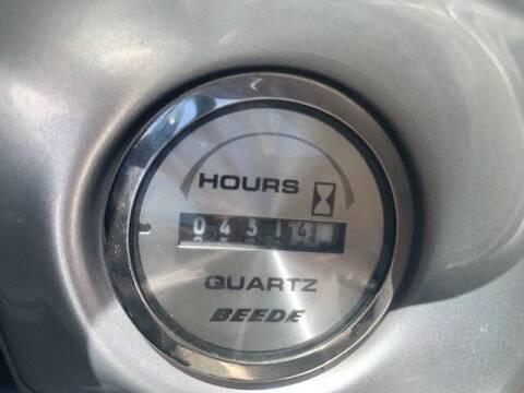 2003 Supra 22 SSV for sale at Mankin Custom Motors, LLC in Addison TX