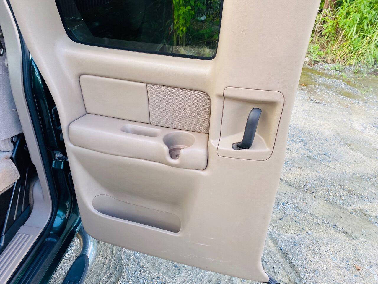 ChevroletSilverado 150013