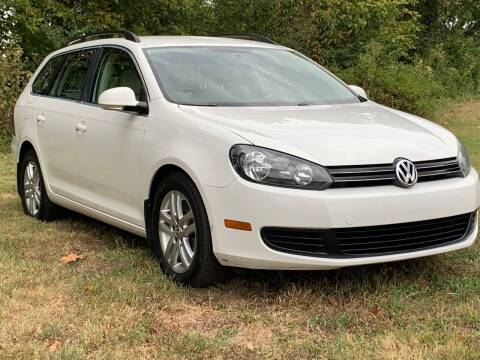 2013 Volkswagen Jetta for sale at Essen Motor Company, Inc in Lebanon TN
