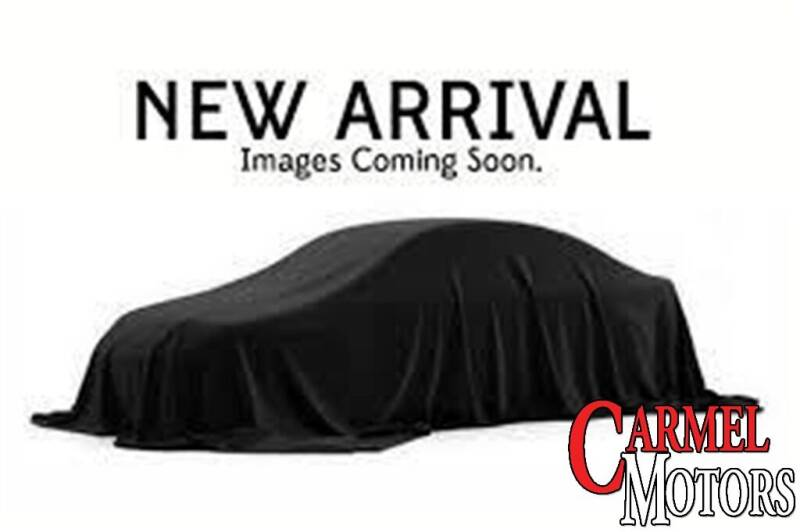 2014 Cadillac SRX for sale at Carmel Motors in Indianapolis IN
