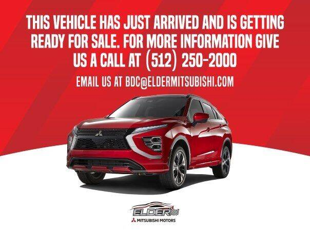 2017 Ford Fusion Hybrid for sale in Cedar Park, TX
