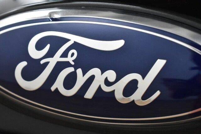 2013 Ford Explorer AWD Sport 4dr SUV - Grand Rapids MI