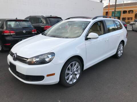 2014 Volkswagen Jetta for sale at Shoppe Auto Plus in Westminster CA