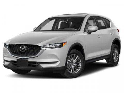 2019 Mazda CX-5 for sale at Karplus Warehouse in Pacoima CA