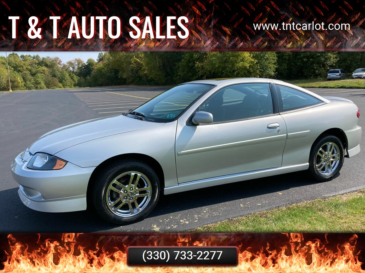 used chevrolet cavalier for sale in canton oh carsforsale com carsforsale com