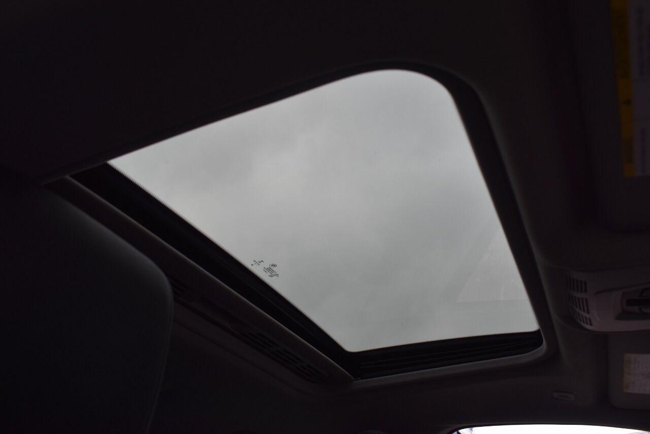 2015 BMW 4 Series 428i xDrive Gran Coupe AWD 4dr Sedan SULEV full