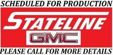 2022 GMC Terrain for sale at STATELINE CHEVROLET BUICK GMC in Iron River MI