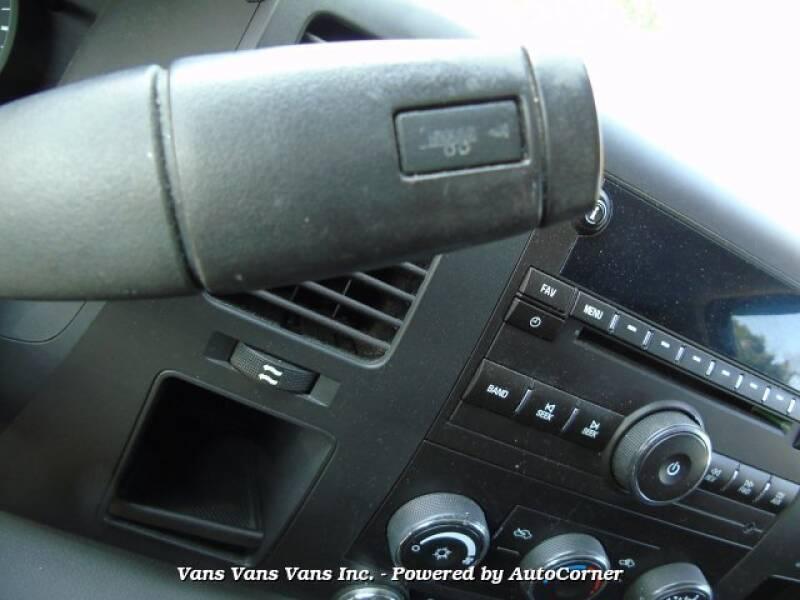 2012 GMC Sierra 1500 4x4 SL 4dr Crew Cab 5.8 ft. SB - Blauvelt NY