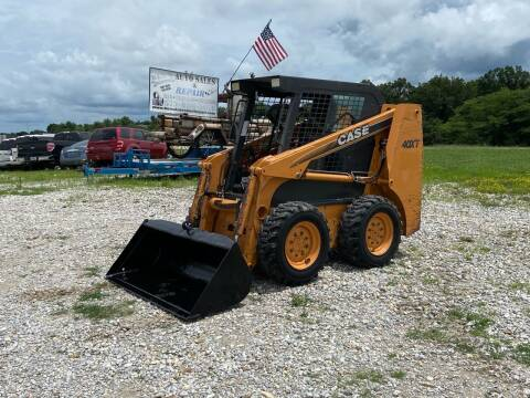 2001 Case IH  40xt for sale at Ken's Auto Sales & Repairs in New Bloomfield MO