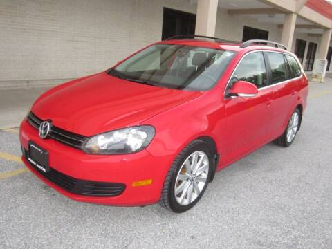 2012 Volkswagen Jetta for sale at PRIME AUTOS OF HAGERSTOWN in Hagerstown MD