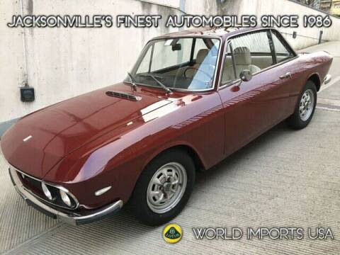 1976 Lancia Others