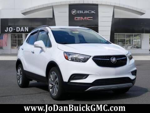 2019 Buick Encore for sale at Jo-Dan Motors - Buick GMC in Moosic PA