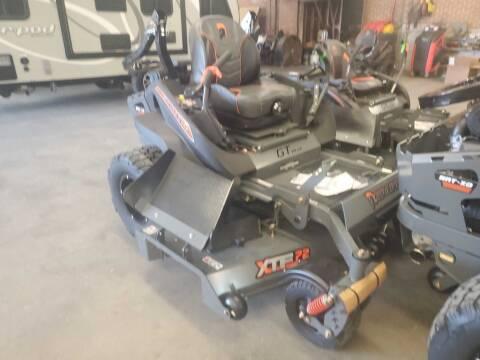 2021 Spartan SRT XD 72 for sale at Dukes Automotive LLC in Lancaster SC