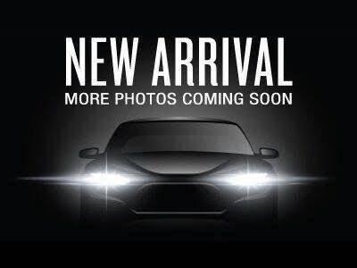 2005 Nissan Titan for sale at Premier Motors of KC in Kansas City MO