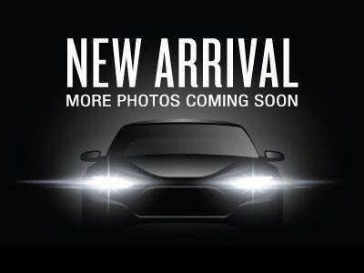 2011 Nissan Murano CrossCabriolet for sale at Premier Motors of KC in Kansas City MO