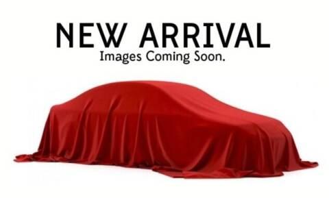 2002 Chevrolet TrailBlazer for sale at Empire Automotive of Atlanta in Atlanta GA