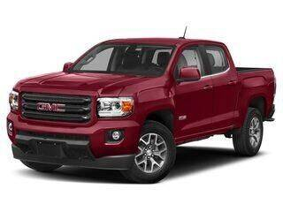 2019 GMC Canyon for sale at Schulte Subaru in Sioux Falls SD