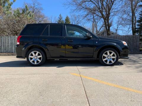 2006 Saturn Vue for sale at SMART DOLLAR AUTO in Milwaukee WI