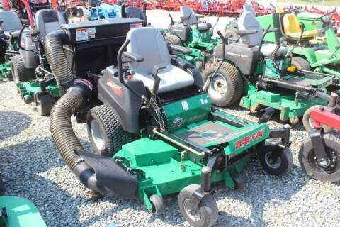 2018 Bob-Cat FastCat RZ for sale at Vehicle Network - Joe's Tractor Sales in Thomasville NC