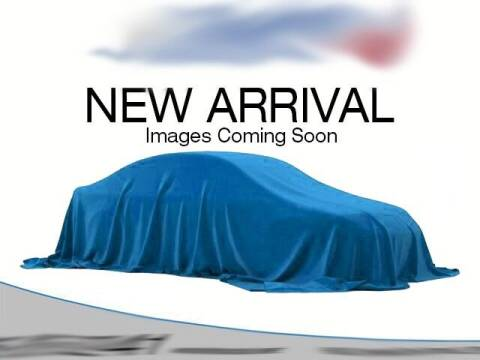 2012 Ford Fiesta for sale at Sexton's Car Collection Inc in Idaho Falls ID