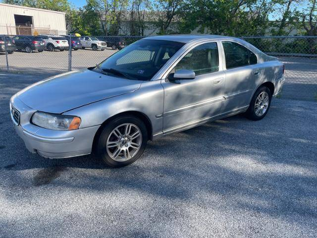2006 Volvo S60 for sale in Lancaster, PA