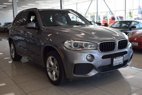 2014 BMW X5 for sale at Legend Auto in Sacramento CA