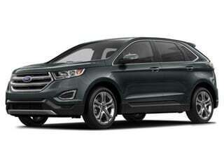 2015 Ford Edge for sale at PATRIOT CHRYSLER DODGE JEEP RAM in Oakland MD