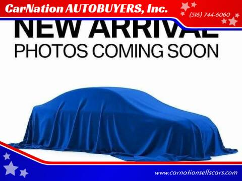 2008 Dodge Charger for sale at CarNation AUTOBUYERS, Inc. in Rockville Centre NY