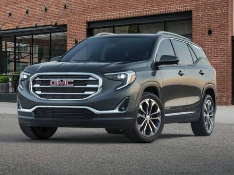 2018 GMC Terrain for sale at BuyFromAndy.com at Hi Lo Auto Sales in Frederick MD