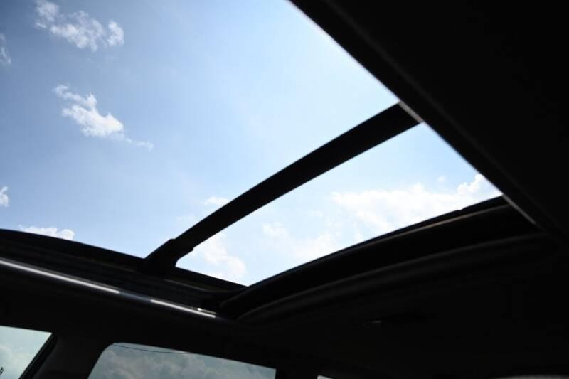 2010 Subaru Forester AWD 2.5X Premium 4dr Wagon 4A - Hurt VA