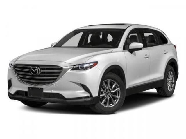 2018 Mazda CX-9 for sale in Springfield, NJ