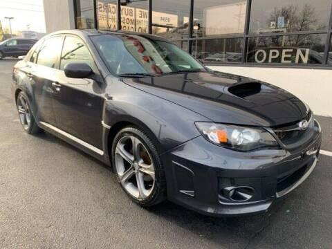 2011 Subaru Impreza for sale at BuyFromAndy.com at Hi Lo Auto Sales in Frederick MD