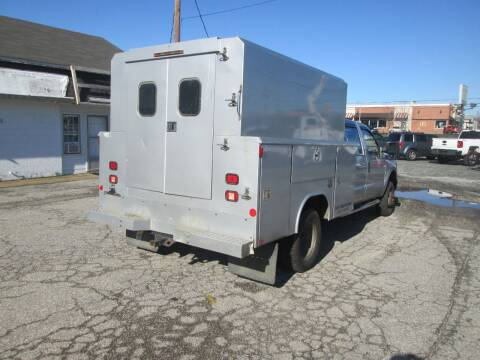 2015 Ford F-350 Super Duty for sale at Wally's Wholesale in Manakin Sabot VA