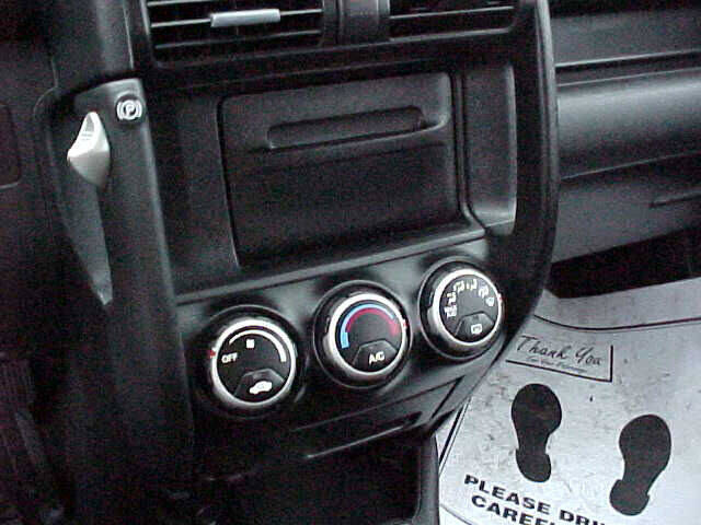 2003 Honda CR-V AWD EX 4dr SUV - Pittsburgh PA