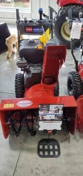 2020 Toro 1028ohae
