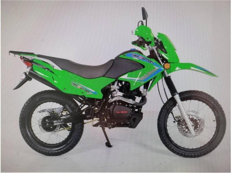 2021 Tao Tao DB17 for sale at Chehalis Auto Center in Chehalis WA