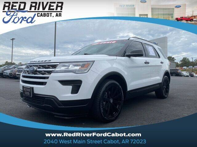 red river ford of cabot in cabot ar carsforsale com red river ford of cabot in cabot ar
