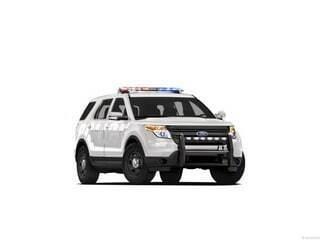 2013 Ford Explorer for sale at SULLIVAN MOTOR COMPANY INC. in Mesa AZ