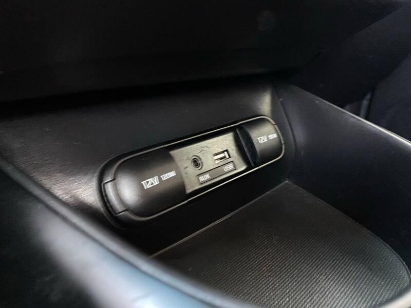 2015 Kia Soul 4dr Crossover 6M - Philladelphia PA