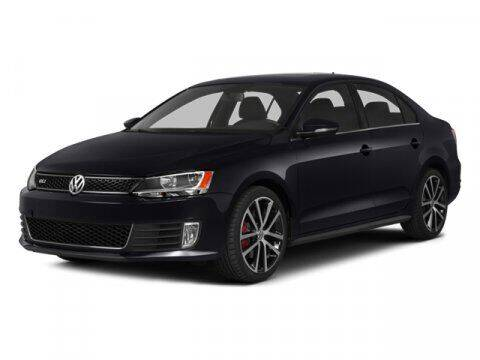 2014 Volkswagen Jetta for sale at Stephen Wade Pre-Owned Supercenter in Saint George UT
