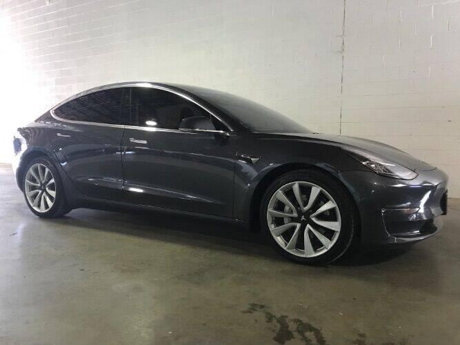 gwxp8n23oewzzm https www carsforsale com tesla for sale in springfield mo c567656 l125375